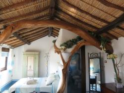 Anticos Palathos Hotel