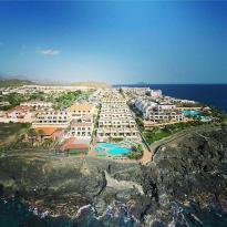 Restaurant Westhaven Bay Tenerife