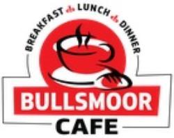 Bullsmoor Cafe
