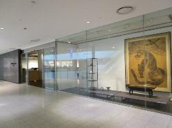 Shinsegae Gallery