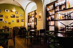 Arhiva de Cafea Si Ceai