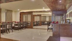TRM Restaurant