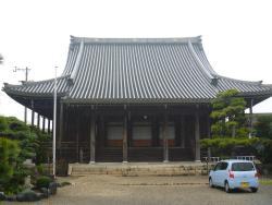 Josenbo Temple