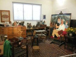 Beit Rubin Museum