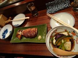 Yopparai Sake Bar & Restaurant