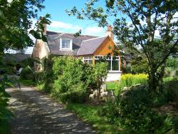 Barehillock Farmhouse B&B