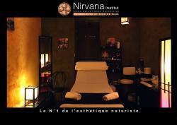 Nirvana Institut
