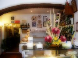 Restaurante O Bêco