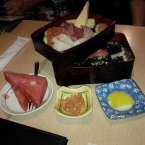 Mitsuba by Yurine Japanese Restaurant