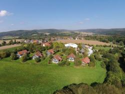 Landhotel am Rothenberg