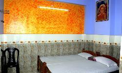 Sathya Lodge