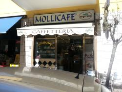 MOLLICAFE'