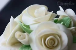 Pasteleria Crisandree