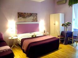Hotel Margaret Rome