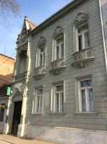 Apartments & Rooms Korzo