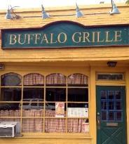 Buffalo Grille LLC
