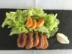 L'italiano di Modena Ristorante Bar