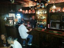 O' Brian Irish Pub