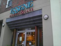 Essene Market & Cafe