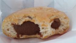 Shipley Doughnuts