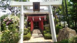 Shinto Park