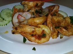 Restoran Chua Kee