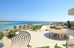 Royal Brayka Beach Resort