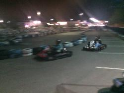 Kart City