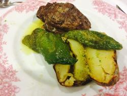 Restaurante Asador L'Alifara