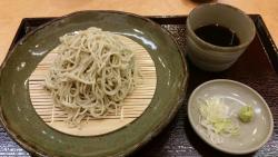 Yamabuki