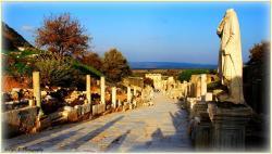 Privado Efeso