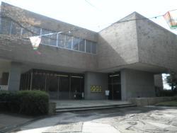 Hamamatsu Municipal Art Museum