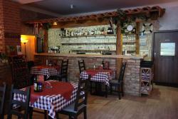 Taverna Dyonisos