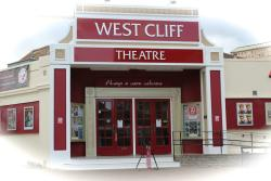 West Cliff Theatre
