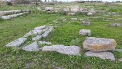 Tempio di Apollo Aleo