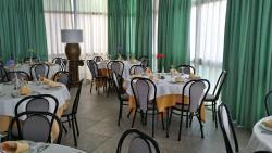 Restaurante El Paraiso