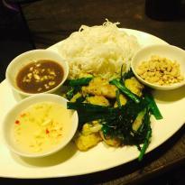 Hanoi Hanoi Restaurant