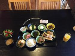 Icho Hotel Hokke Club Sendai