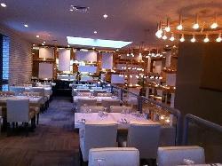 Alexandre Brochetterie Restaurant