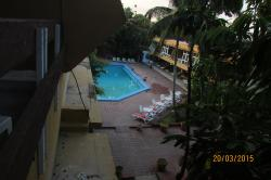 Islazul Hotel Camaguey