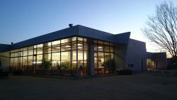Sagawa Library
