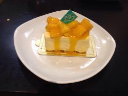 Dolce Dessert Penang