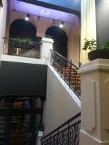 Hotel Zlata Vcela