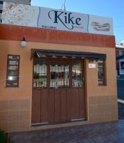 Kike Lanches