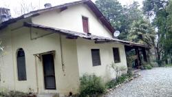 Gurney House