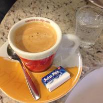 Paris Cake House & Coffee