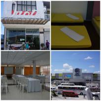 Orotel Hotel Pampanga