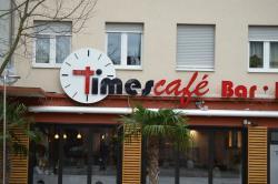 Timescafe