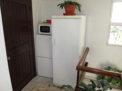 cumon fridge