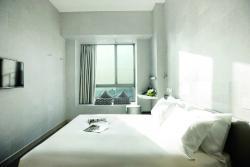 Inn Hotel Hong Kong